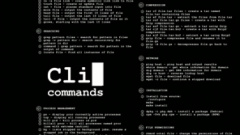 Desactivar daemons (Linux)